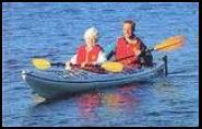 Jenny Lake Rental Boat 2